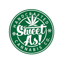 Sweet As Cannabis Co