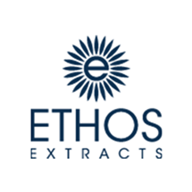 Ethos Extracts